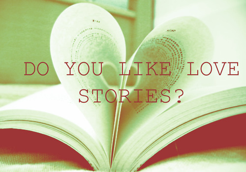 book, love, stories, text