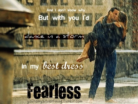 boy, couple, cute, dress, fearless