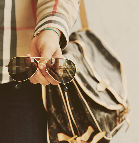 burberry, designer, fashion, louis vuitton, photography, pretty, sunglasses