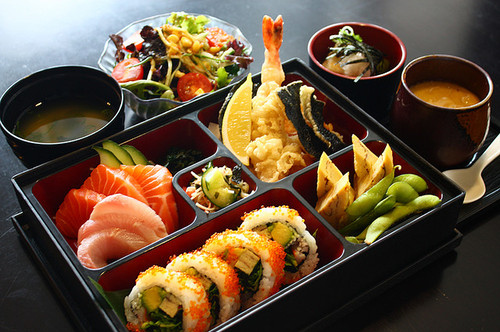 cuisine, delicious, food, japanese food, korean