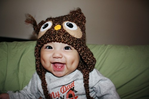 Adorable Aww Baby Beautiful Brown Image 142608 On Favim Com