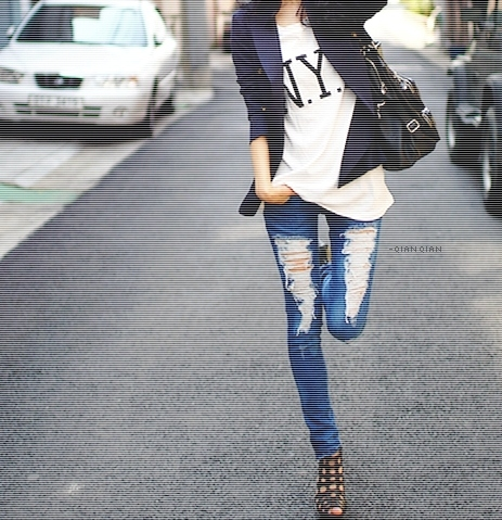 amazing, beautiful, clothes, fashion, girl, i want, jeans, legs, perfect, skinny, thin, thinspo