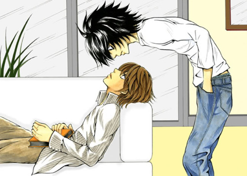صور من.ــجا ررهـ,ـــيبب Anime-death-note-light-yagami-yagami-Favim.com-142207