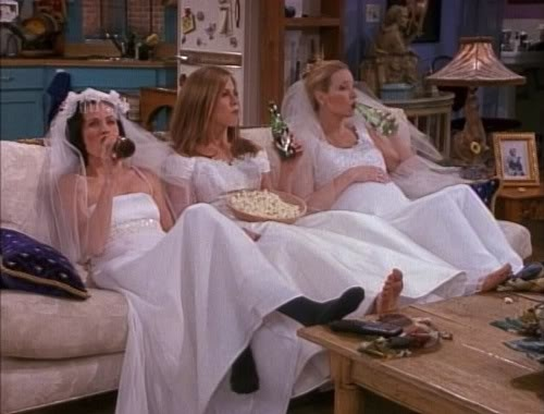 bride, rachel, rachel green, risos, wedding