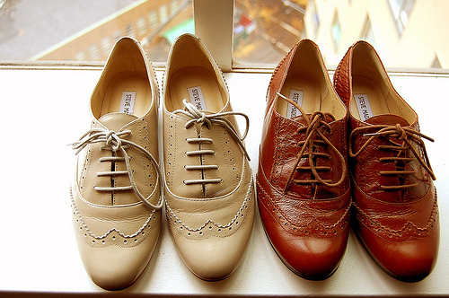 fashion, oxfords, shoes, steve madden, style
