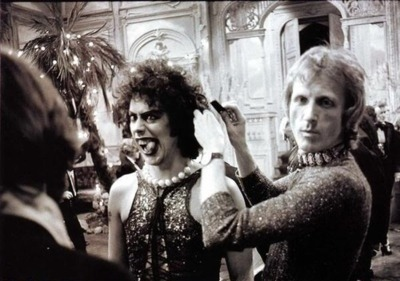 frankenfurter, movies, rocky horror, rocky horror picture show, tim curry