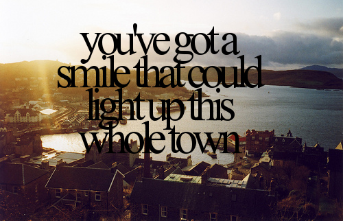 smile, taylor swift, text, town, truth