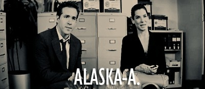 alaska, cute, lol, love, marriage
