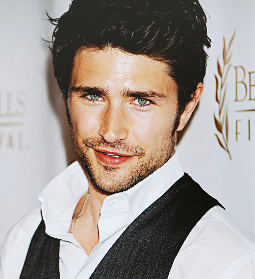 boy, cute, guy, handsome, hot, male, man, matt dallas