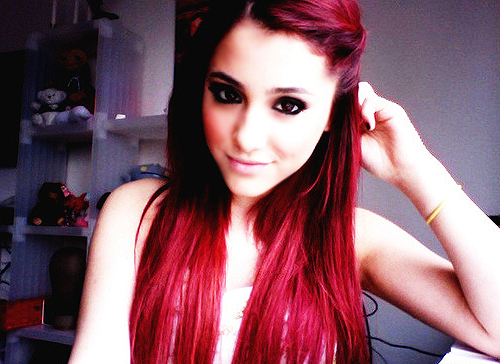 ariana grande, bag, beauty, celebrity, couple