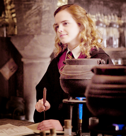 beauty, cute hermy, emma, girl, granger
