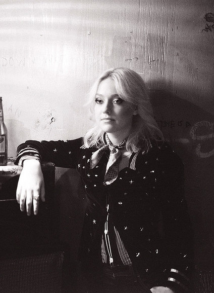 black, black & white, cherie currie, cherry bomb, dakota fanning, the runaways