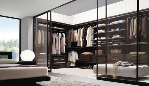 closet, clothes, fashion, walk-in closet