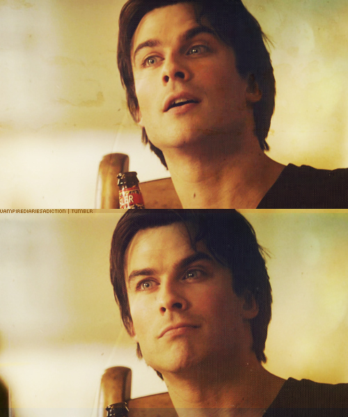 damon salvatore, ian somerhalder, the vampire diaries, vampire diares
