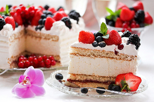 delicious, dessert, food, fruit, healthy