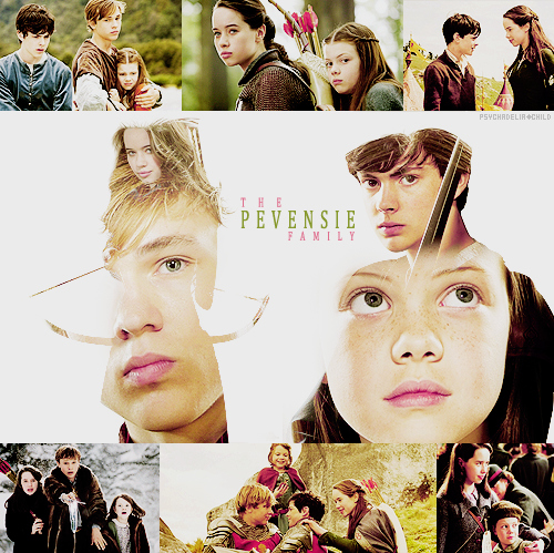 narnia susan and peter dating