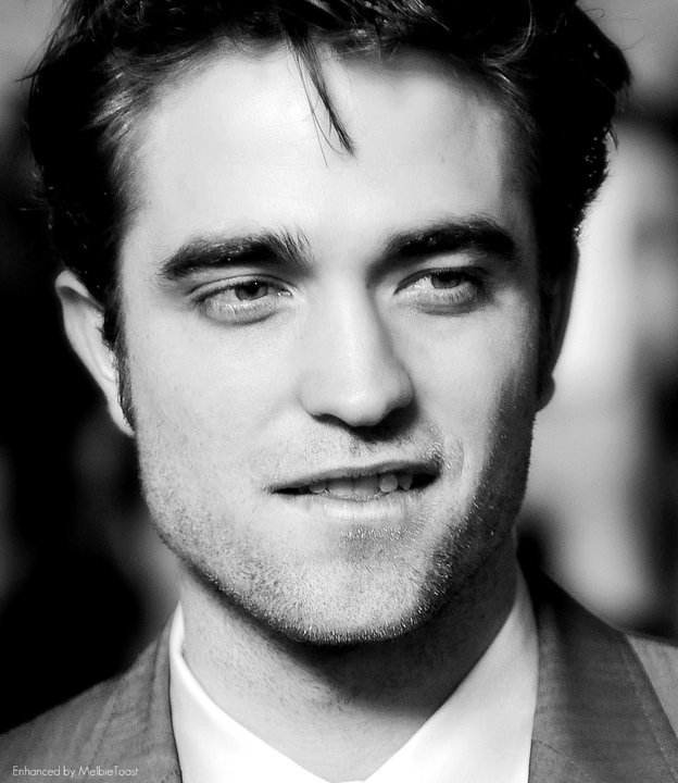 robert pattinson, edward cullen, twilight, new moon, eclipse