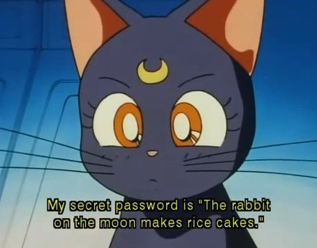 anime, cartoon, comics, quote, sailor moon