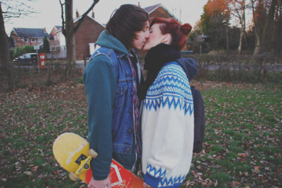 autumn, badass, board, boy, boyfriend