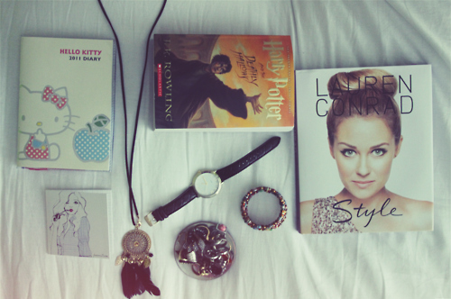 books, dreamcatcher, dreamcatcher necklace, fashion, forever 21