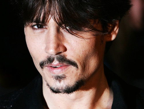 actor, boy, chic, depp, hot