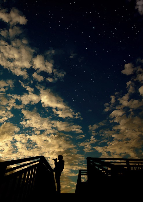 adorable, art, awesome, beautiful, blue, blw, boy, camera, clouds, cool sky, cute, hope, inspiration, inspire, landscape, life, live, love, lovely, photo, photography, picture, pretty, scenic, sky, stars, universe