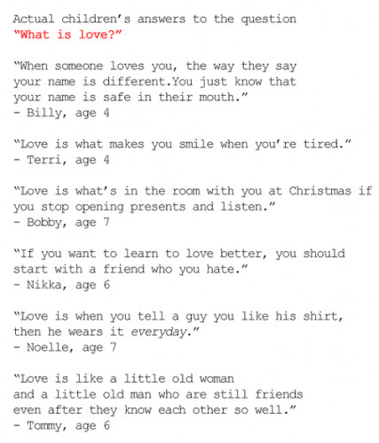 age, children, friends, guy, hate, in love, kiss, love, mouth, oh noelle so nice, presents, shirt, smile, tired