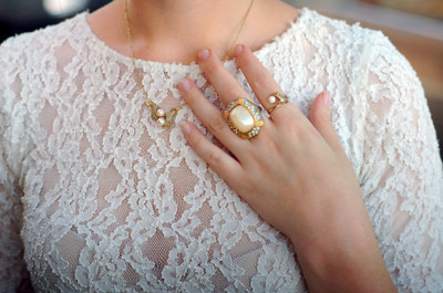 anel, cute, fashion, ring