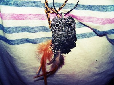 awww, cute, eyes, fashion, feather