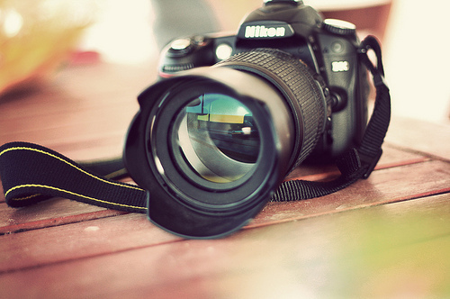 camera, d90, dslr, nikon, photography