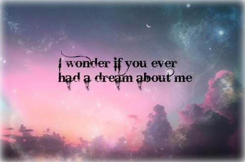 clouds, dream, moon, pink, purple, sky, sparkle, stars, text, typography, wonder