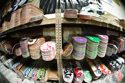 colors, photography, skate, skate board