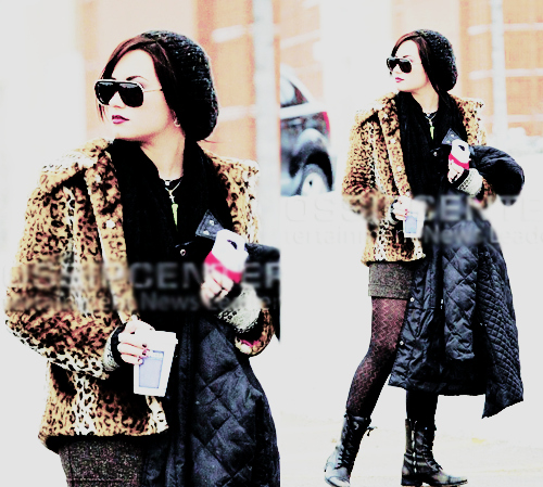 demi lovato, demi rules, diiva *-*, stay strong demi, we love you