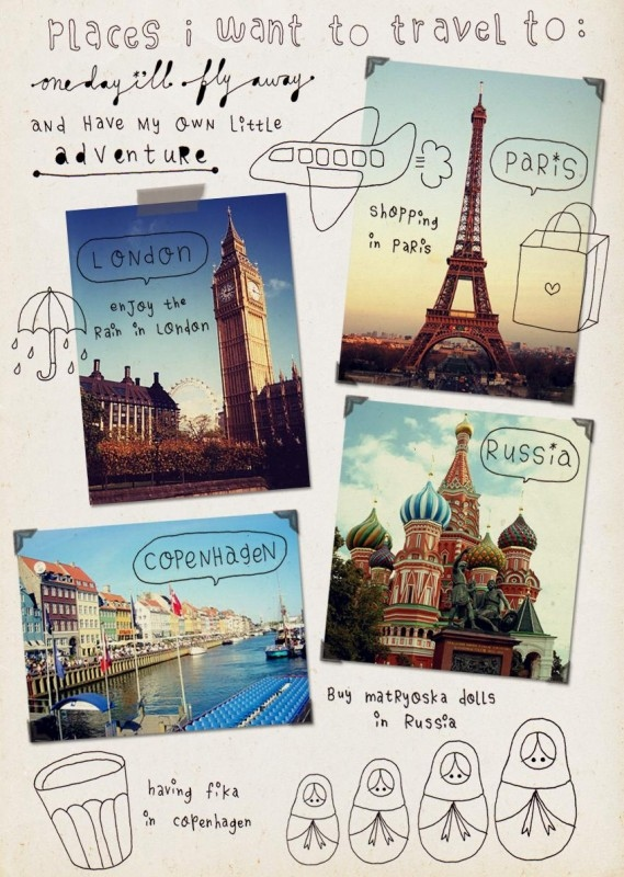 copenhagen, london, moscow, paris, travel