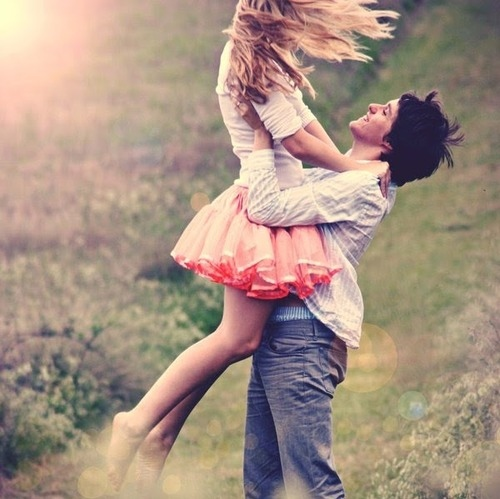 couple, cute, dream, girl, guy