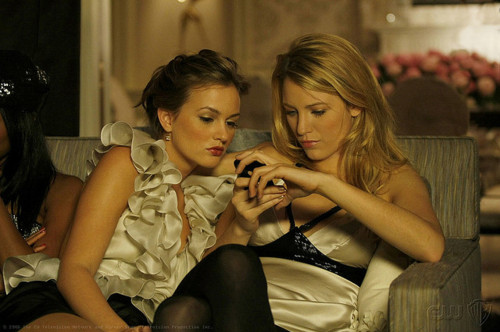 dress, fashion, friends, girls , gossip girl