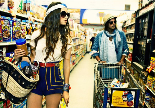 anorexia, anorexic, brown, clothes, colorfull, colors, couple, fashion, food, girl, girls, hair, happy, hippie, lenses, life, love, man, men, rainbows, skinny, smile, sunglasses, supermarket, thin, thinspiration, thinspo, women