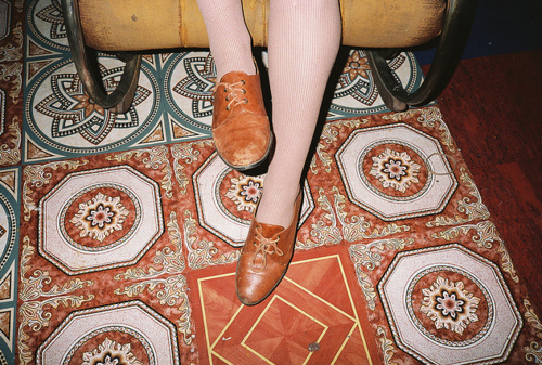 architecture, art, fashion, feet, floor