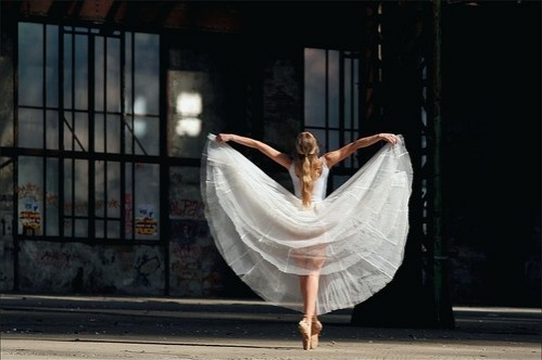 ballet, beauty, dance, dancer, dream
