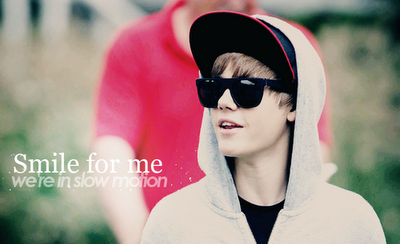 black, cute, famous, handsome, hoodie, justin bieber, sunglasses