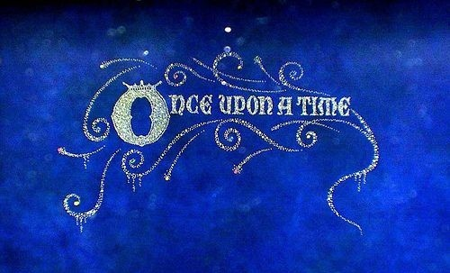 disney, fairytales, fantasy, once, time, upon
