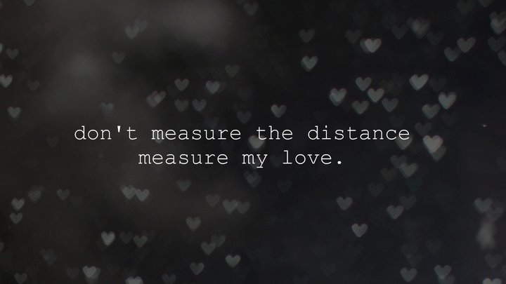 distance, heart, hearts, love, perfect