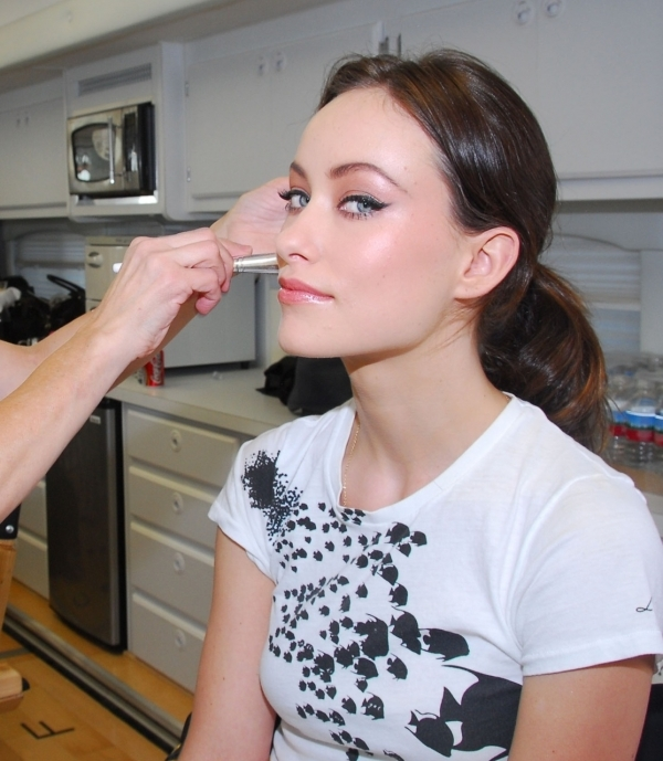 amazing, eyes, make up, olivia wilde, perfect