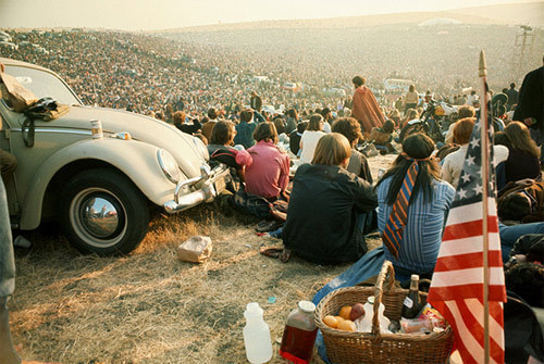 american, beetle, concert, crowd, festival