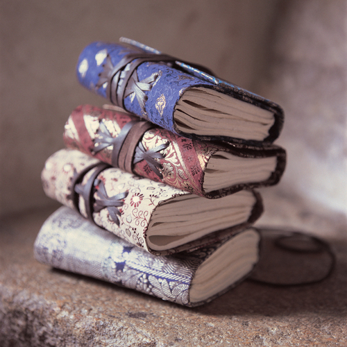 antique, blue, book, books, brown, cute, leather, page, paper, photogrpahy, pretty, print, vintage, white