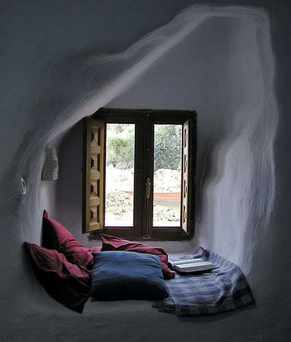 area, cottage, cozy, house, organic, plaster, whitewashed