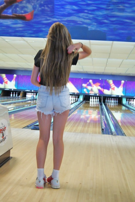 art, barbie, beautiful, bikini, blonde, bowling, brunette, color, dream, fashion, friends, girl, girls, hair, hot, lalalapoppop, love, model, pink, pretty, purple, sexy, shirts, shoes, summer
