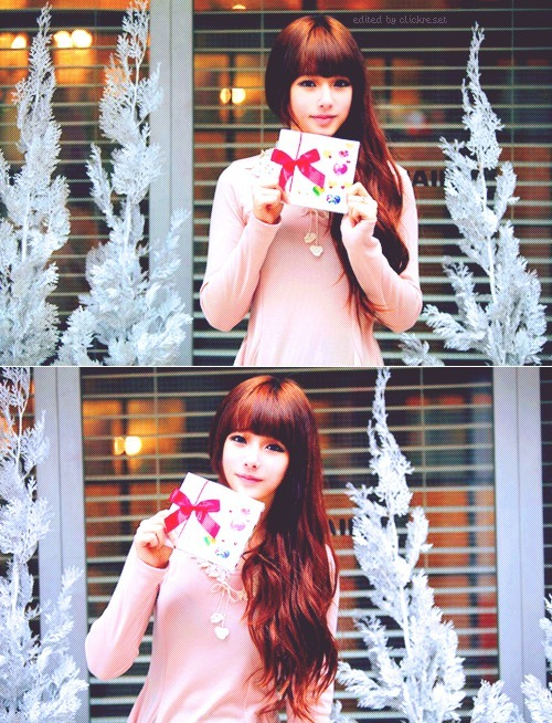 asian, bow, cute, fashion, gif, girl, hair, kawaii, kfashion, pretty, ulzzang