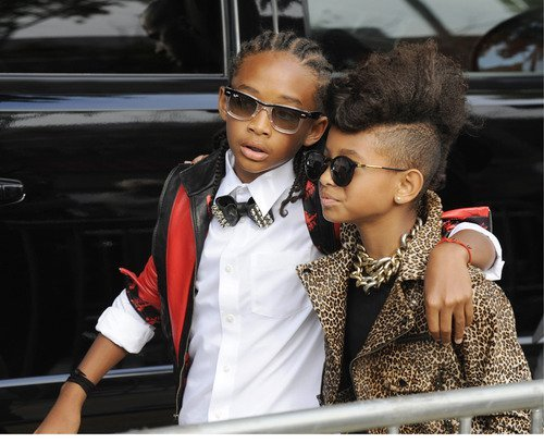 babiilov3, brown skin popping, cute, jaden, smith