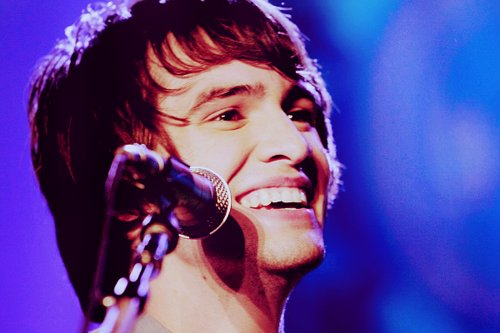 beautiful, brendon urie, perfect, smile